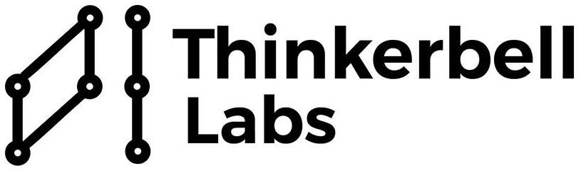 Thinkerbell Solutions logo
