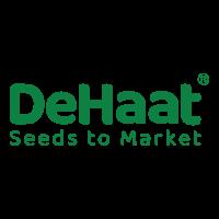 DeHaat
